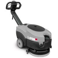 Подопочистваща машина на ток, професионална Lavor SCL Quick 36 E