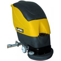Подопочистващ автомат Lavor SCL Easy R 50 BT с един диск и без окомплектовка
