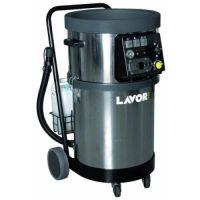 Парогенератор Lavor GV Etna 4000 Plus / 2200 W /