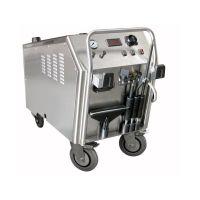 Парогенератор Lavor GV Vesuvio 18 / 10 bar , 18 kW /
