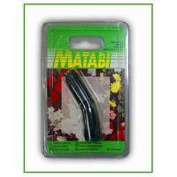 Коляно-дюза за пръскачка MATABI блистер