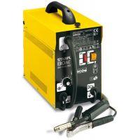 Електрожен DECA STARFLUX 130AC GASLESS / 1 kW , 16 A /