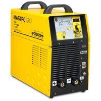 Инверторен електрожен DECA MASTRO 627 / 10 kW , 16 A /