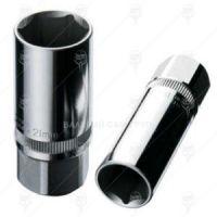 Вложка Ceta Form 1/2'' за свещи / 16 мм  67 мм./