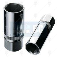 Вложка Ceta Form 3/8'' за свещи / 16 мм  63 мм/