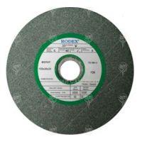 Диск за шмиргел RODEX за стомана P60 /150 мм./