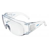 Комплект предпазни очила Dräger X-pect® 8110 / UV , 10 броя /