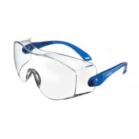Комплект предпазни очила Dräger X-pect® 8120 / UV , 10 броя /
