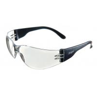 Комплект предпазни очила Dräger X-pect® 8310  / UV , 10 броя /