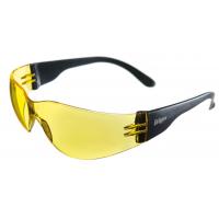 Предпазни очила Dräger X-pect® 8312 / UV /