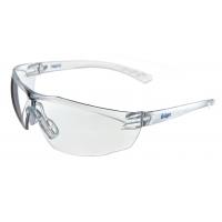 Комплект предпазни очила Dräger X-pect® 8320  / UV , 10 броя /