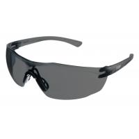 Предпазни очила Dräger X-pect® 8321  / UV / тъмни
