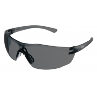 Предпазни очила Дрегер / Dräger X-pect 8321, UV, тъмни