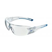 Комплект предпазни очила Dräger X-pect® 8330  / UV , 10 броя /