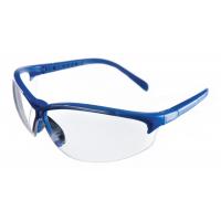 Комплект предпазни очила Dräger X-pect® 8340  / UV , 10 броя /