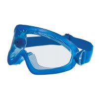 Предпазни очила Dräger X-pect® 8515  / UV /