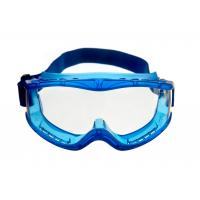 Предпазни очила Дрегер/Dräger X-pect 8520
