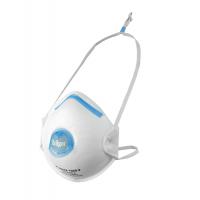Предпазна маска Dräger X-plore® 1320 V FFP2 NR D / 10 броя /