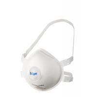 Предпазна маска Dräger X-plore® 1330 V FFP3 NR D / 5 броя /