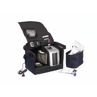 Наркотична  анализаторна система / дрегер  Dräger DrugTest 5000 Analyzer /  12 V ,  500 /