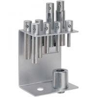 Адаптери за хидравлична преса Torin - 55039