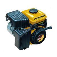 Бензинов двигател Firman SPE 90 / 3 HP , 4000 об.мин /