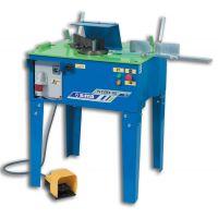 Машини за огъване на арматурна стомана SIMA Star 16 / 400 V , 1,5 kW , 16 мм /