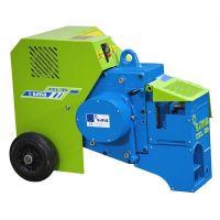 Машина за рязане на арматурна стомана SIMA CEL 42 P / 400 V , 3 kW , 42 мм /