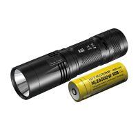 Фенер Nitecore R40 / 1000 lm , 151 мм /