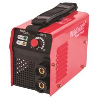 Инверторен електрожен Raider RD-IW21 / 5 kVA , 20-120 A /
