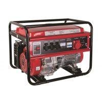 Бензинов трифазен генератор за ток Raider RD-GG07 / 5 kW /