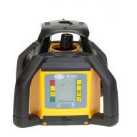 Ротационен лазер Nivel System NL510 DIGITAL /± 1 мм./10 м., 600 м./