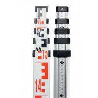 Лата Nivel System TS-50 /5 м./