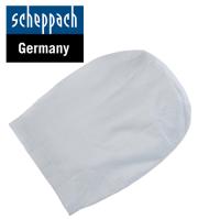 Филтърна торба Scheppach