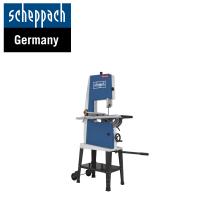 Банциг Scheppach BASA3 /400V, 50 Hz, 700 W/