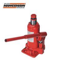 Хидравличен крик Mannesmann M 007-T-GS 2 /2 т./