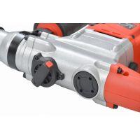 Електрически перфоратор Hecht 1028 / 1050 W  , 4,5 J /