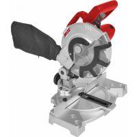 Настолен циркуляр с лазер HECHT 814 / 1400 W , 210 мм /