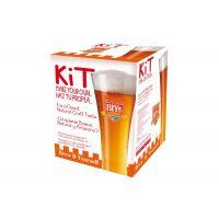 Мини сет за производство на домашна бира FERRARI 21721 /без включен малц/