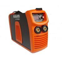 Инверторен заваръчен апарат IGBT технология ММА-250MI / 20 – 250 А