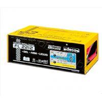 Автоматично зарядно устройство за акумулатор DECA FL2212 / 260 W /