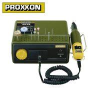 Мини захранващ адаптер PROXXON MICROMOT NG 5/E PRXN 28704 /230V/5A, 2 кг./