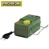 Захранващ адаптор PROXXON MICROMOT NG 2/E PRXN 28707 /12-16 V, 230 V/