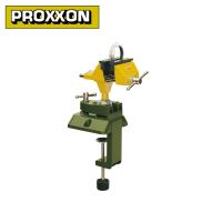 Мини менгеме PROXXON FMZ PRXN 28608 /70 мм., 1.6 кг./