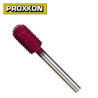 Цилиндричен режещ накрайник PROXXON PRXN 29060 /7.5x12 мм./