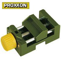 Мини машинно менгеме PROXXON MS 4 PRXN 28132 /34 мм./