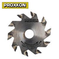 Режещ диск за циркуляр PROXXON PRXN 28016 /50 мм x 10 мм x 0.5 мм/