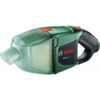 Акумулаторна ръчна прахосмукачка Bosch EasyVac 12 / 12 V , 2,5 Ah , 5,3 kPa /