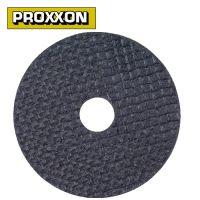 Диск за ъглошлайф с дълго рамо PROXXON LHW PRXN 28155 /50x1x10 мм./