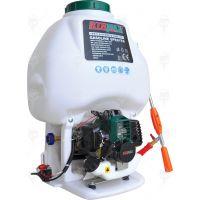 Пръскачка моторна RTR MAX RTM9610 /25 литра, 11 кг./, подходяща за дезинфекция